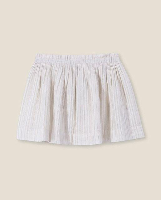 Gocco Girls Falda Lurex Skirt