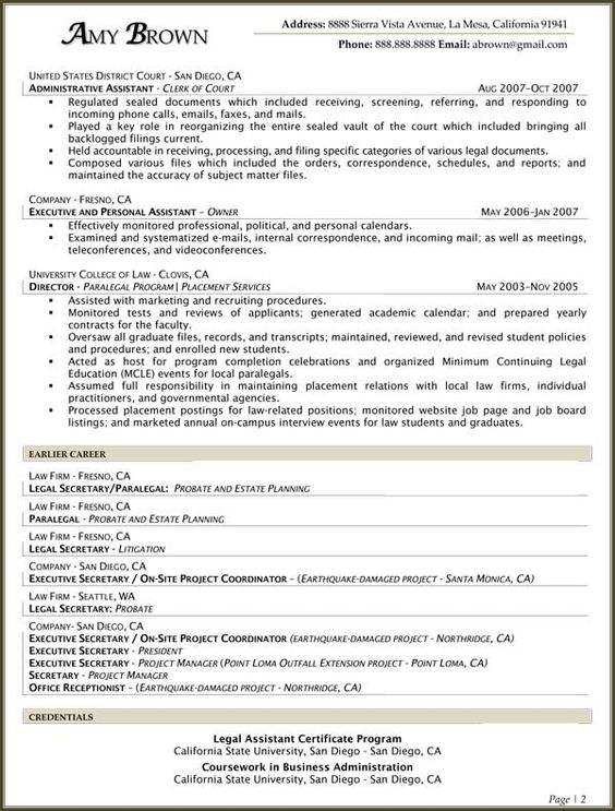 patent attorney resume 266 best resume examples images on