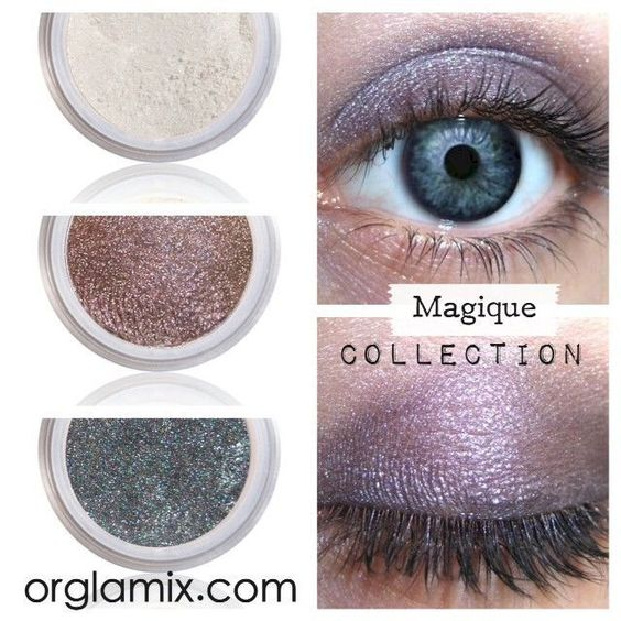 Magique Collection