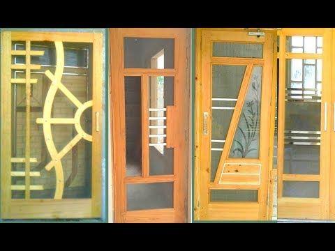 Youtube Room Door Design Door Design Door Design Modern