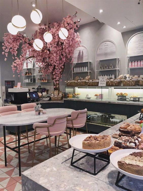 elan-cafe-dusky-pink-stunning-place-5 elan-cafe-dusky-pink-stunning-place-5