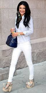 jeans outfits - Google Search