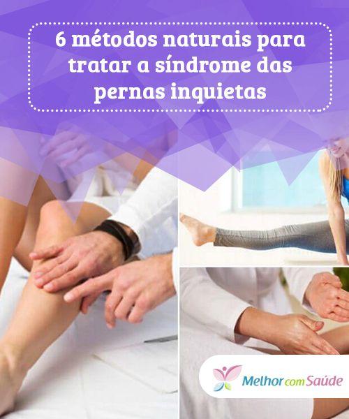 Distúrbios nervosos do pé