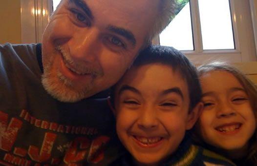 Muy bueno ¿Qué es ser padre para mi?  http://www.bebesenlaweb.com.ar/?p=5289