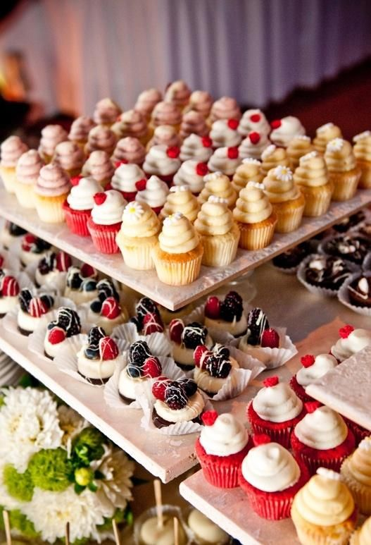 Sukhdevs Food Ltd Offer Indian Asian Wedding Menu For Your Reception Sweets Cupcakes