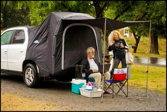 Tempus Strings in a Pontiac Aztek SRV | Car stuff | Pinterest | Pontiac aztek & Tempus Strings in a Pontiac Aztek SRV | Car stuff | Pinterest ...