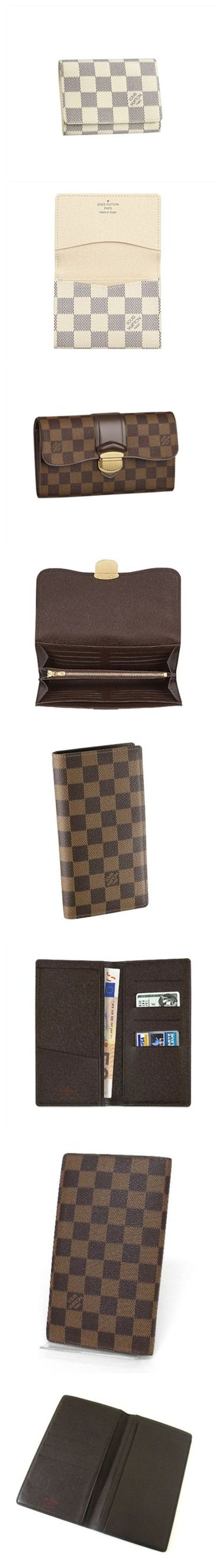 Reliable designer bags outlet for replica gucci wallet