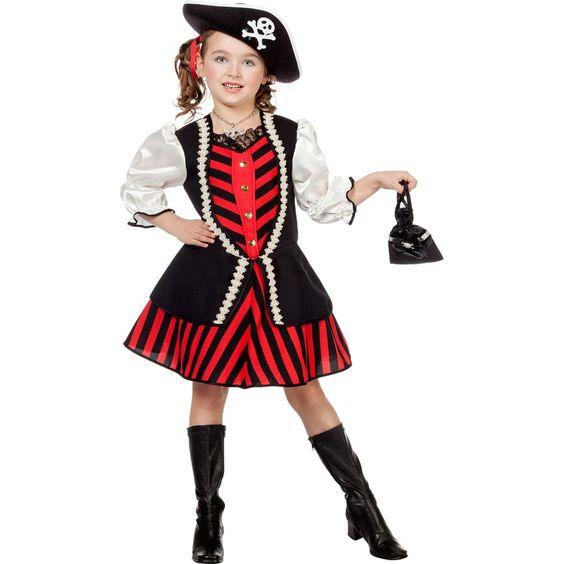 Parce que les filles aussi jouent aux pirates ! 26,50 € http://www.annikids.com/FR/article-AWB00004/deguisement-de-pirate-daisy.html?utm_source=emarsys&utm_medium=email&utm_term=deguisement-de-pirate-daisy&utm_content=html&utm_campaign=NOELDEGUIS&emst=0oW2bL6Jeo_23739_614733_50