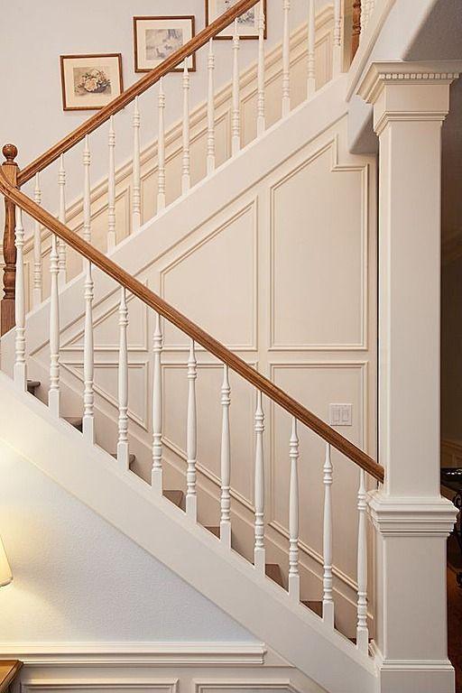 11 Superb Bedroom Attic Master Ideas Attic Storage Attic Shelves Attic Renovation