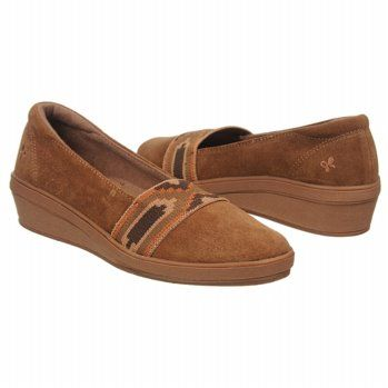 #Grasshoppers             #Womens Casual Shoes      #Grasshoppers #Women's #Maize #Shoes #(Toffee #Suede)                         Grasshoppers Women's Maize Shoes (Toffee Suede)                               http://www.seapai.com/product.aspx?PID=5870337