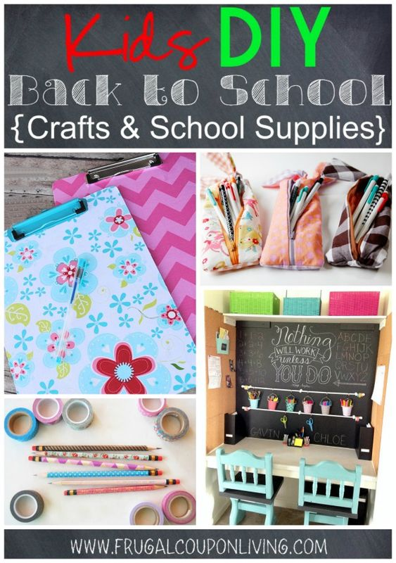 Back to school art activities for middle school 1000 for Arts and crafts for middle school