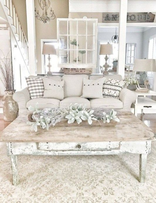 Vintage Furniture Knoxville Tn Shabby Chic Raleigh