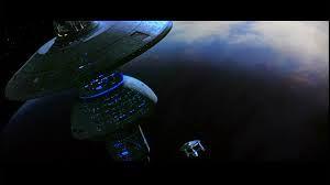 Résultats de recherche d'images pour «star trek 3»