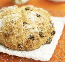 ... sour cherry scones | Recipe | Cherry Scones, Sour Cherry and Scones