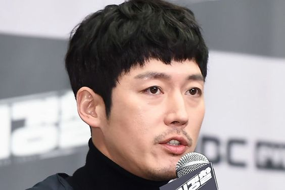 Jang Hyuk In Talks To Join Yang Se Jong And Woo Do Hwan In Historical Drama