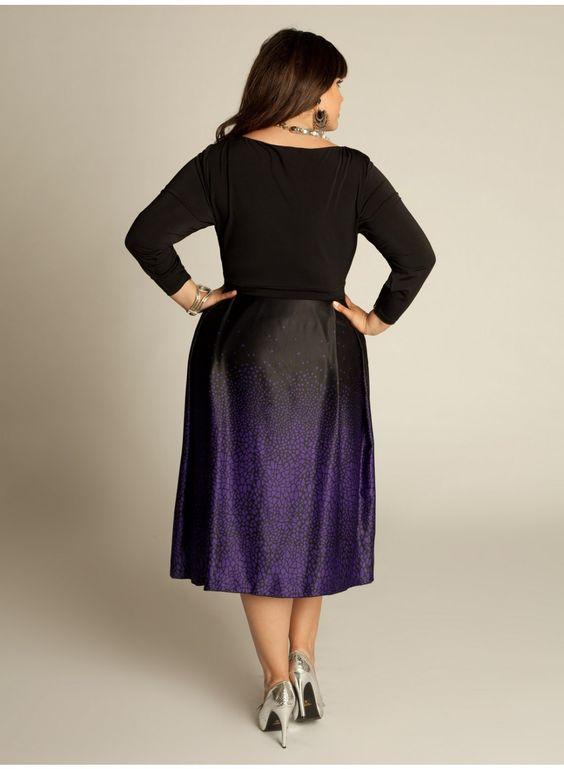 Anaitis Dress from igigi....i want...