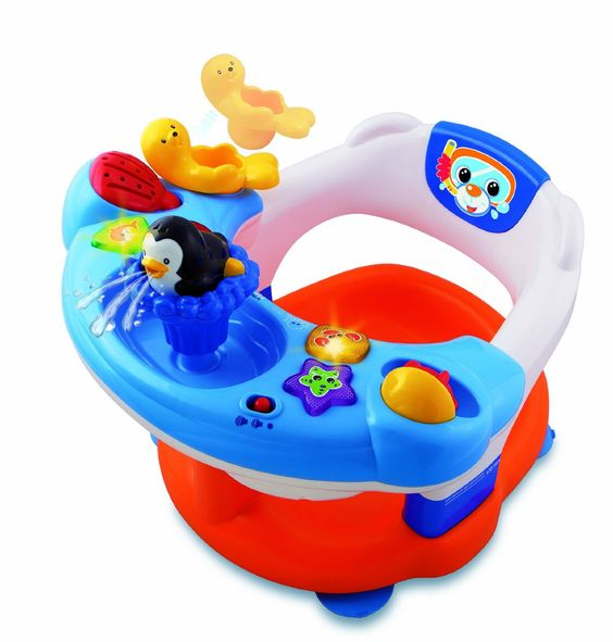 foldable baby bath seat - חיפוש ב-Google