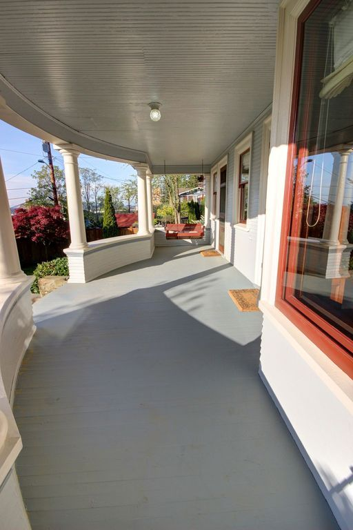 100 S Forest St, Bellingham, WA 98225 | Zillow