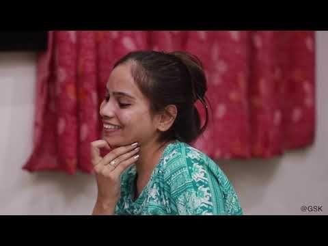 Song Na Na Na Prank Harmit Gurpreet Youtube Songs Why Song J Star