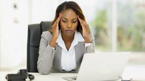Mulheres são competitivas o suficiente para ter bom salário? || Exame.com