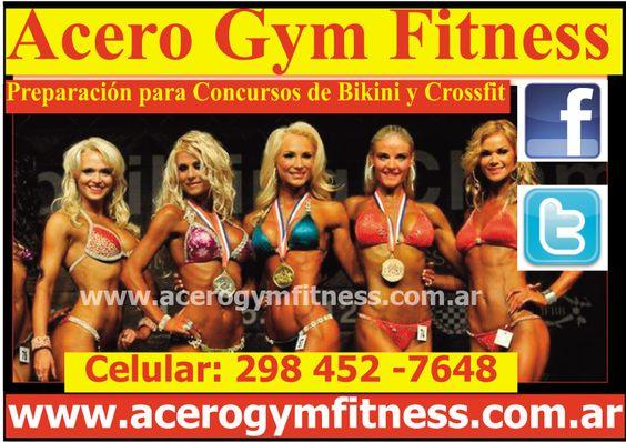 Preparación para  Bikini Fitness y entrenamiento crossfit ¿Son compatibles o incompatibles? - http://acerogymfitness.com.ar/concursos-de-fitness-bikinis-argentina/preparacion-para-bikini-fitness-y-entrenamiento-crossfit-son-compatibles-o-incompatibles/