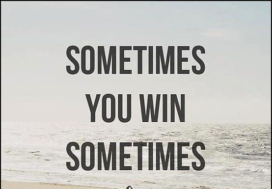 Motivational Quotes About Success And Hard Work Like Quotes Funny Quotes Success Quotes