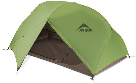 seriously, best tent ever.  just wish it still came in yellow/orange...