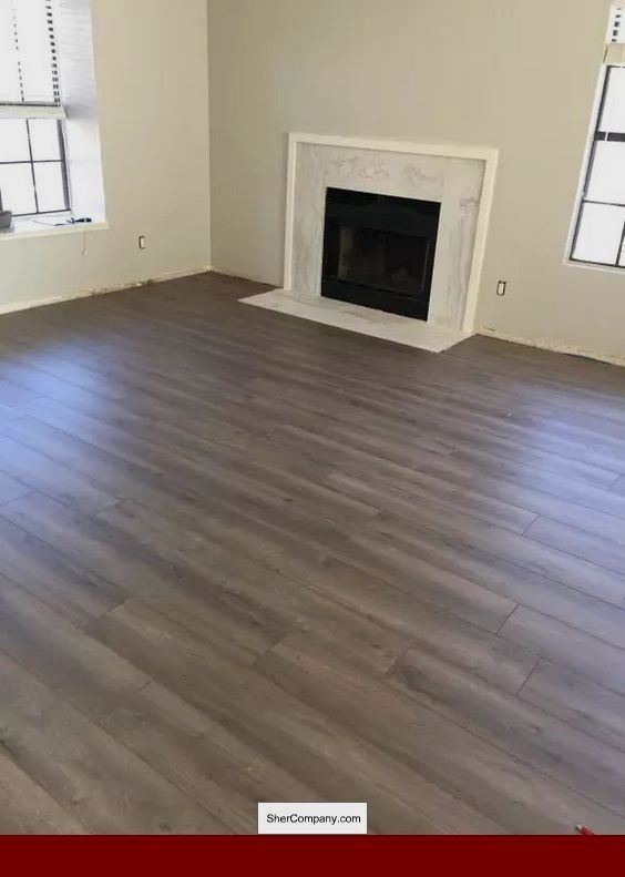 Sustainable Wood Flooring Ideas Gloss Laminate Flooring Ideas And