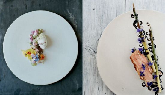 From Noma Time And Place In Nordic Cuisine Such A Beautiful Book Worldcuisine World Cuisine Photography Food Copenhagen Food Food Concept