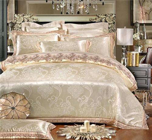 Trendy Hairstyles For Women Luxurybedlinenitalian Limitlesssaves Luxury Bedding Bed Linens Luxury Luxury Bedding Sets