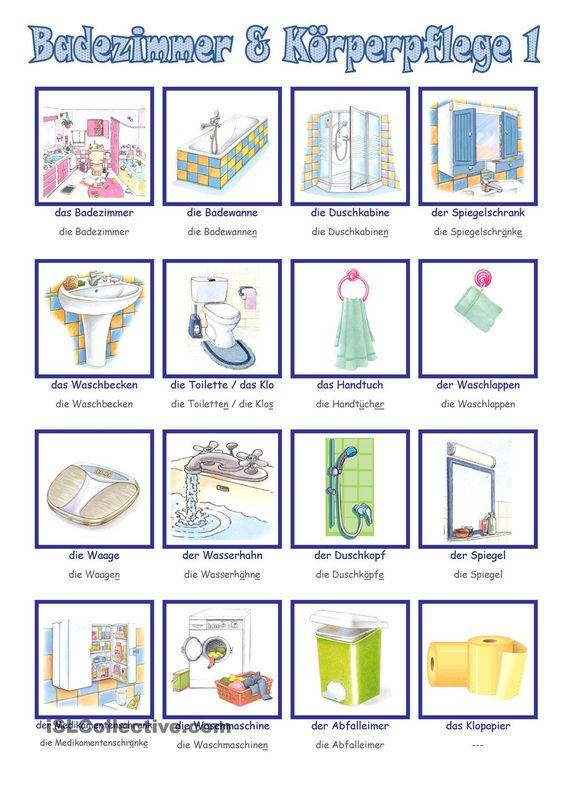 4 bilder 1 wort badezimmer z hne badezimmer blog - 4 bilder 1 wort badezimmer ...