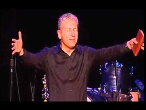 Louie Giglio How Great is our God_Naration FRANCAISE-Google image : lami...