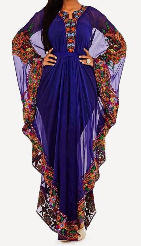 cobalt muslim Free shipping and returns on women's blue dresses at nordstromcom.