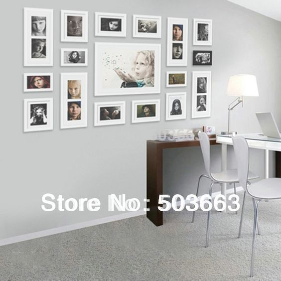 Comprar s per 17 unids set cl sico de for Proveedores decoracion hogar