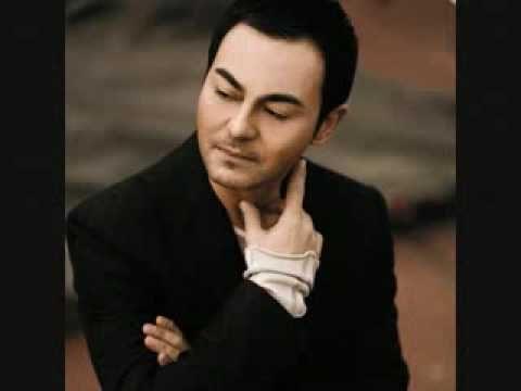 Serdar Ortac Sana Degmez Youtube Youtube Fictional Characters John
