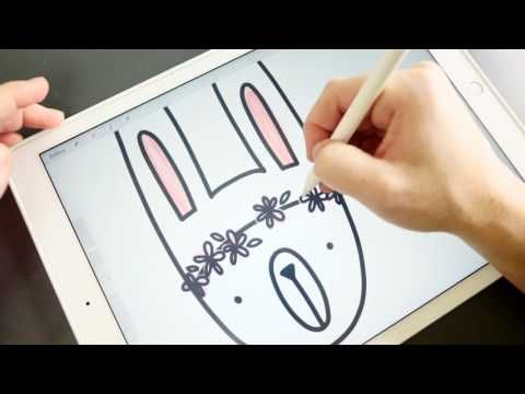 Best images about ipad app apples and modern