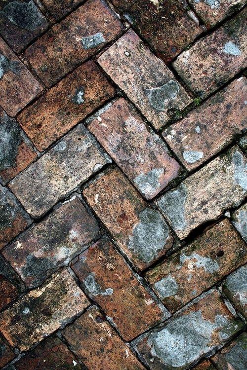 1000 ideas about brick bathroom on pinterest exposed
