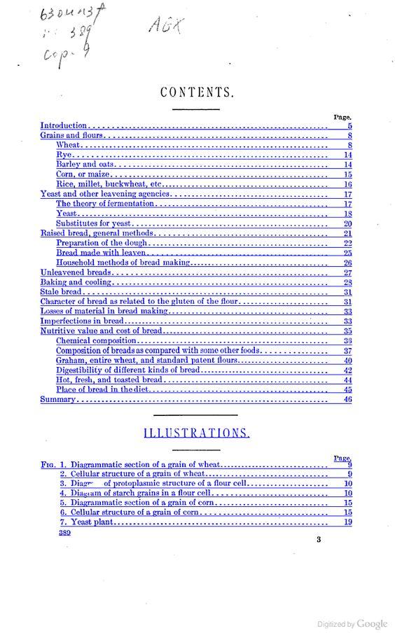 Sam-Magida_Grahamu0027s-Crackers-Crumble_Sylvester-Graham-Portrait - walmart resume paper