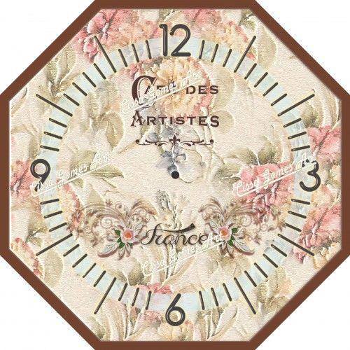 Relógios11-21x21cm