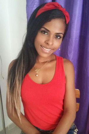 dipolog latina women dating site Latino dating made easy with elitesingles we help singles find love join today and connect with eligible, interesting latin-american & hispanic singles.