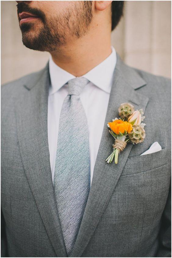 fantastic look for the groom or his men #heidiryder #photography #groom #groomsmen http://heidiryder.net/2013/08/tiato-santa-monica-wedding/