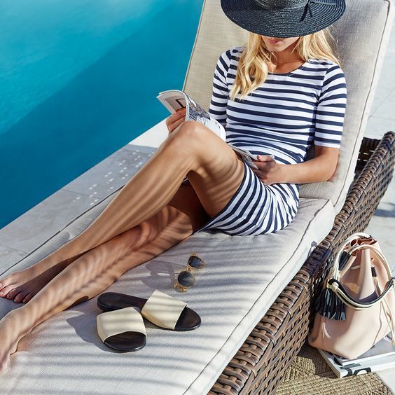 Must-Have Summer Accessories  via @ShopStyle