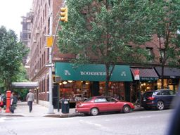 983 Lexington Avenue	   	Southeast Corner of 71st Street - Upper East Side		    	       Retail Space Available    Previously: Bookberries Bookstore    Ground Level - Approx. 1,029 SF  Frontage - Approx. 25 Feet  Plus Contiguous Storage