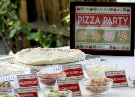 free-pizza-party-printables-52-580x386