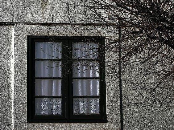 Olhares.com Fotografia | �ANA MARIA ROCHA | Um homem...