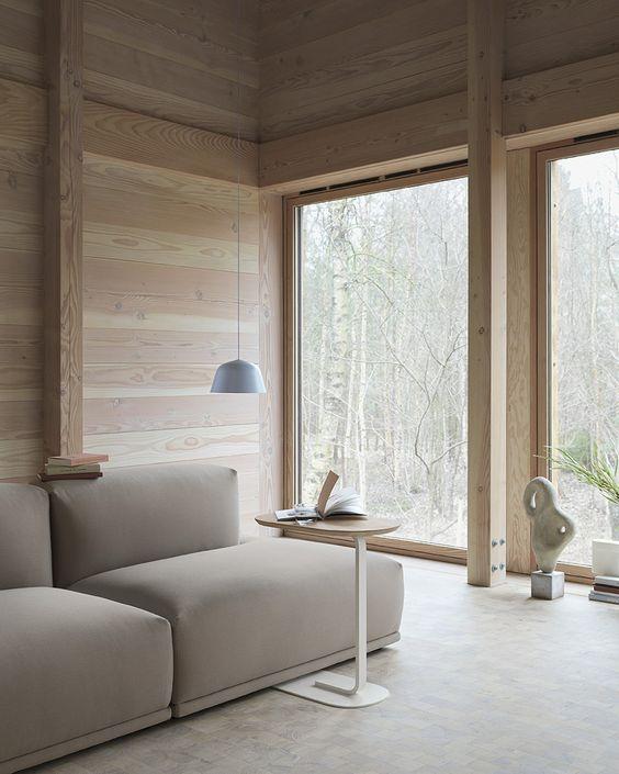 家具 ブランド インテリア ムート デンマーク 北欧 モダン