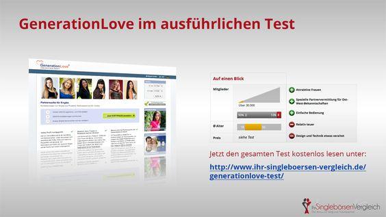 kostenlose singlebörsen im test neue partnervorschläge