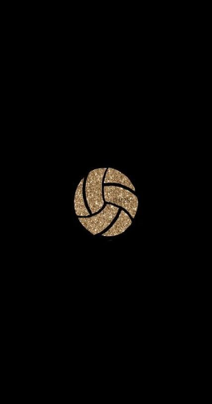 24 Ideas Sport Volleyball Awesome Volleyball Wallpaper Volleyball Backgrounds Volleyball Tumblr