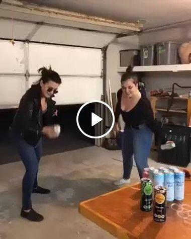 Meninas cabeça dura faz disputas.