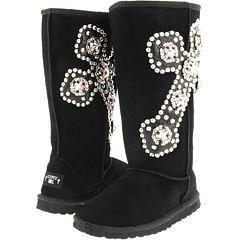 Gypsy SOULE Legacy Boot